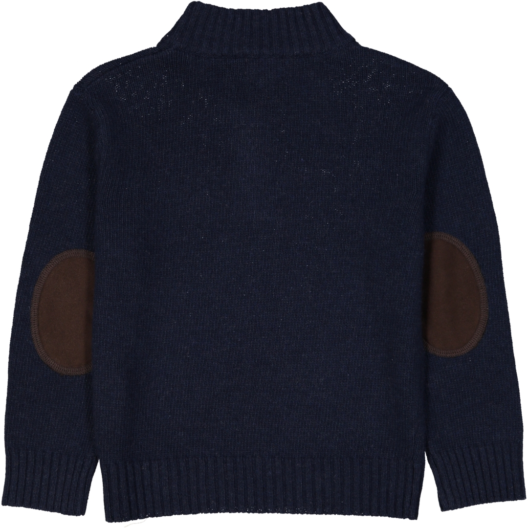 pull col montant zippe marine dos_1500x1500