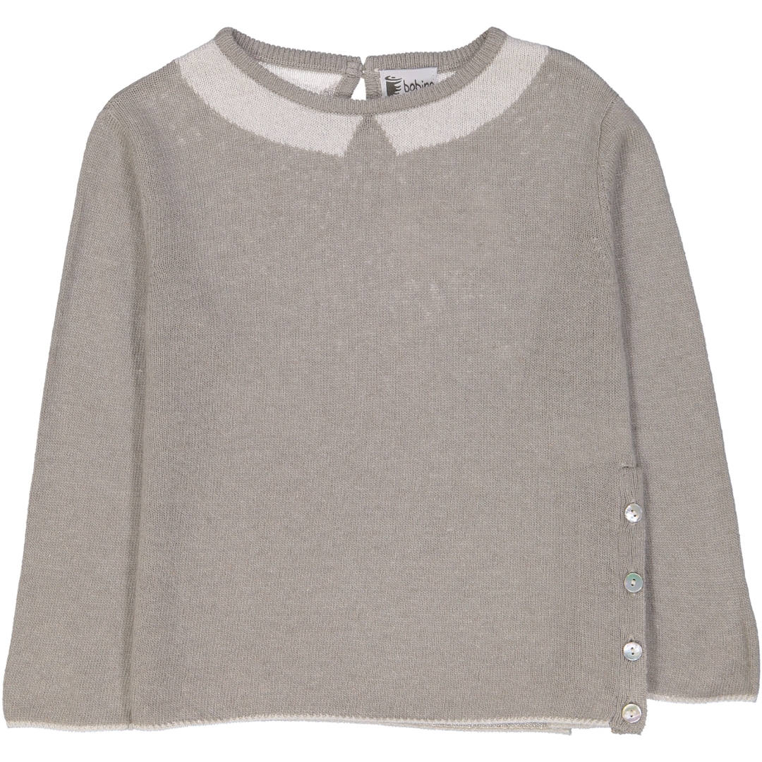 pull fille col polo tilleul_1500x1500