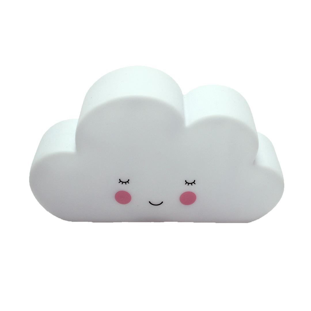 veilleuse-nuage-bebe