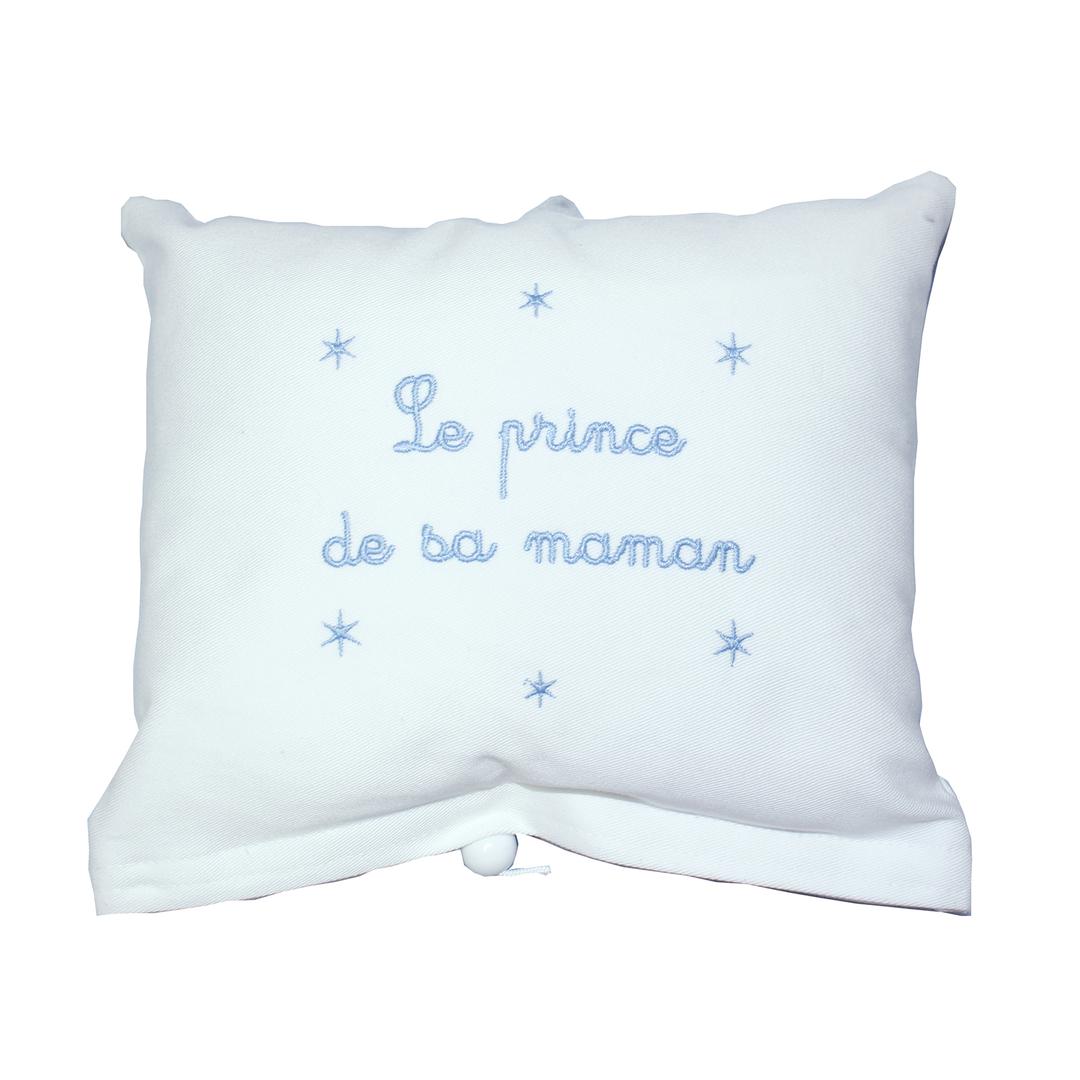 musique-bebe-prince-maman-bleu