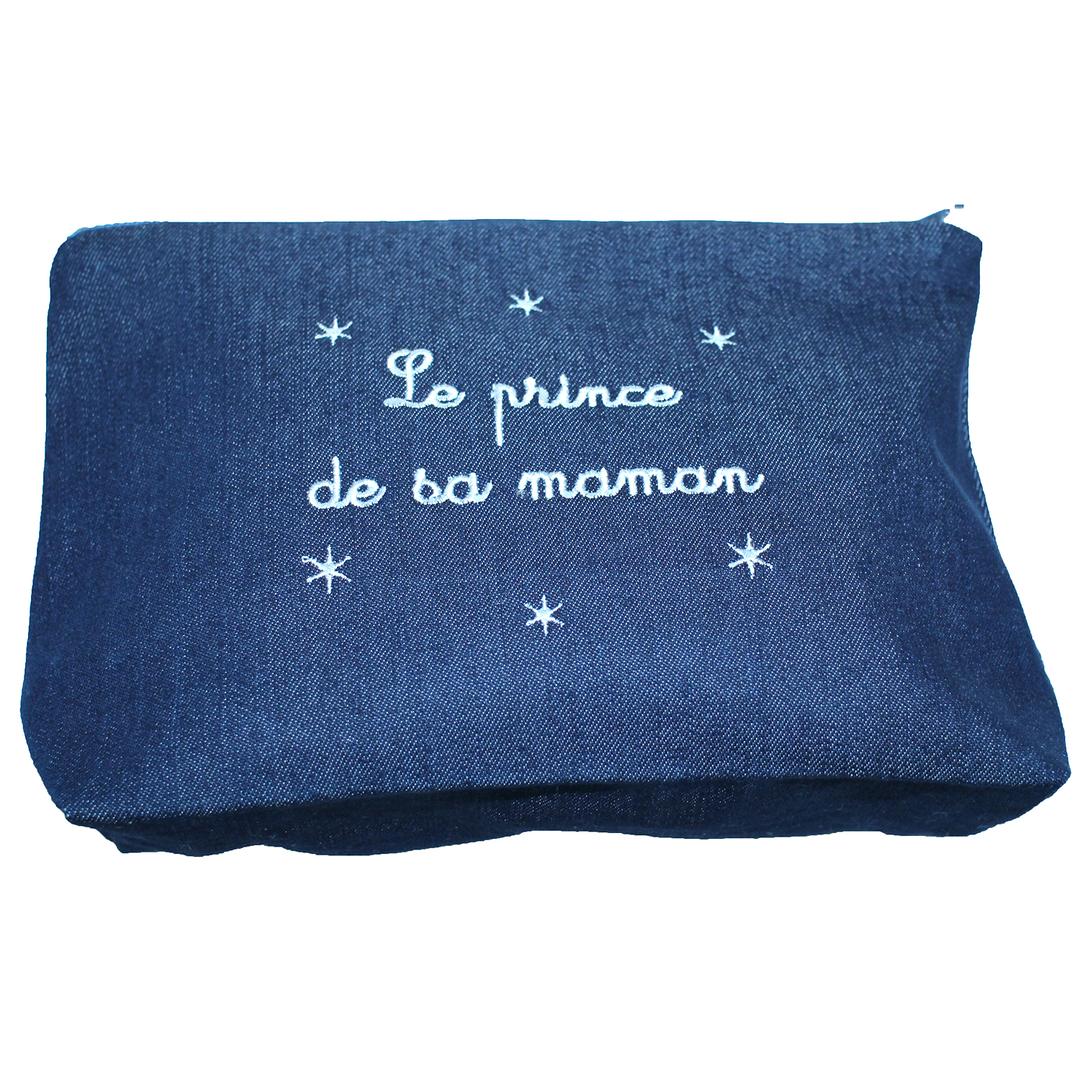 trousse-prince-princesse-jean