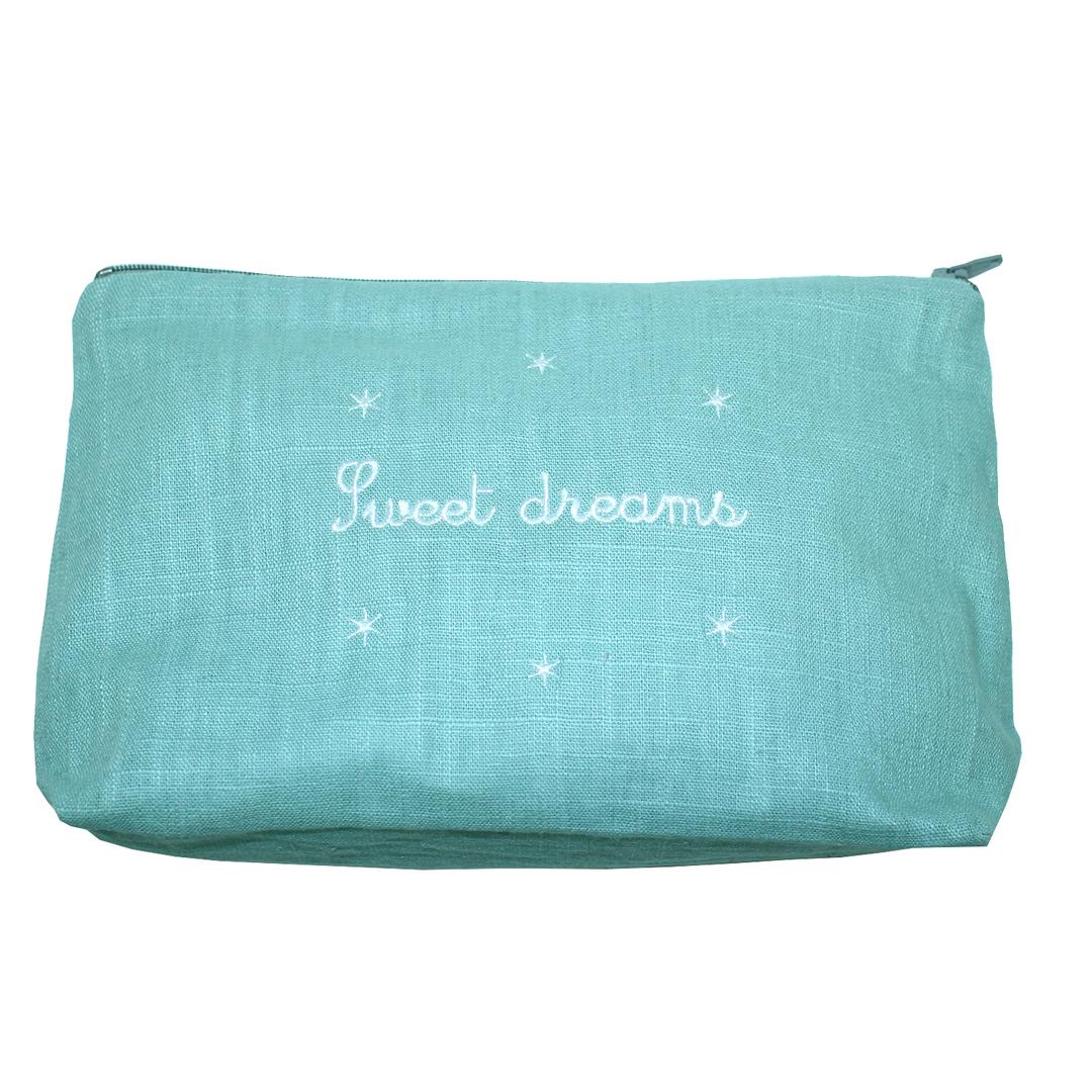 trousse-sweet-dream
