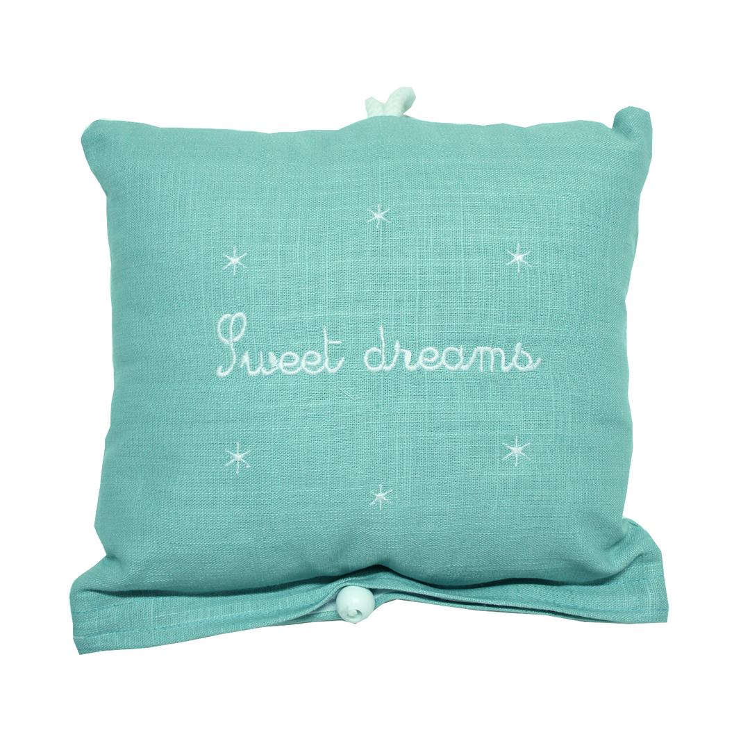 boite-musique-vert-sweet-dream