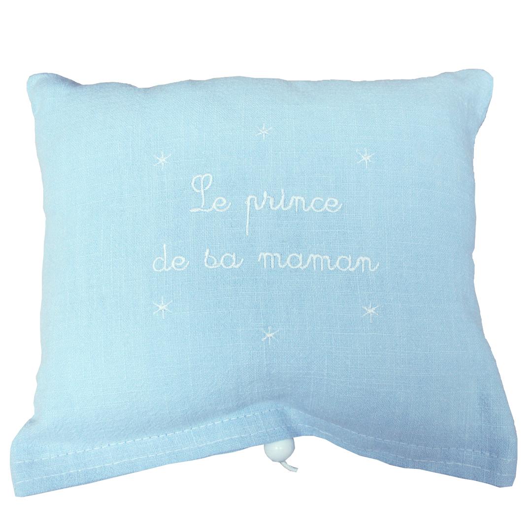 boite-musique-ciel-prince-maman