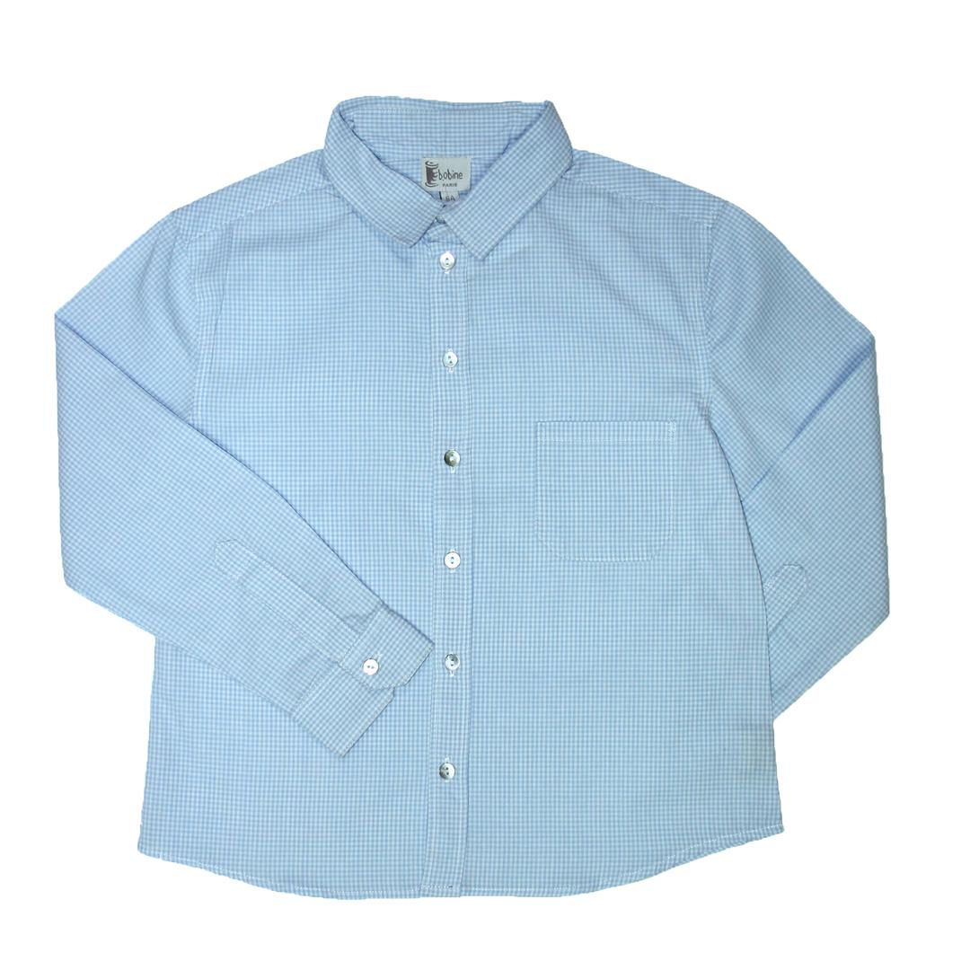 chemise-garçon-vivhy-ciel