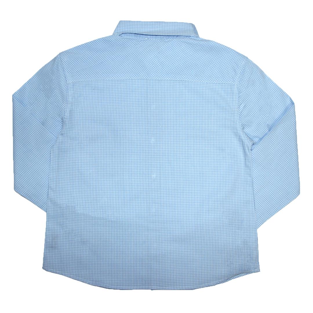 chemise-garçon-vivhy-ciel-dos
