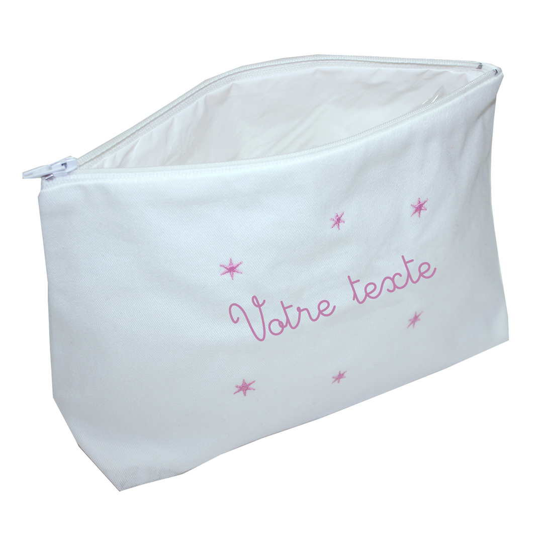 trousse-fille-blanc-princesse-maman-cote-perso