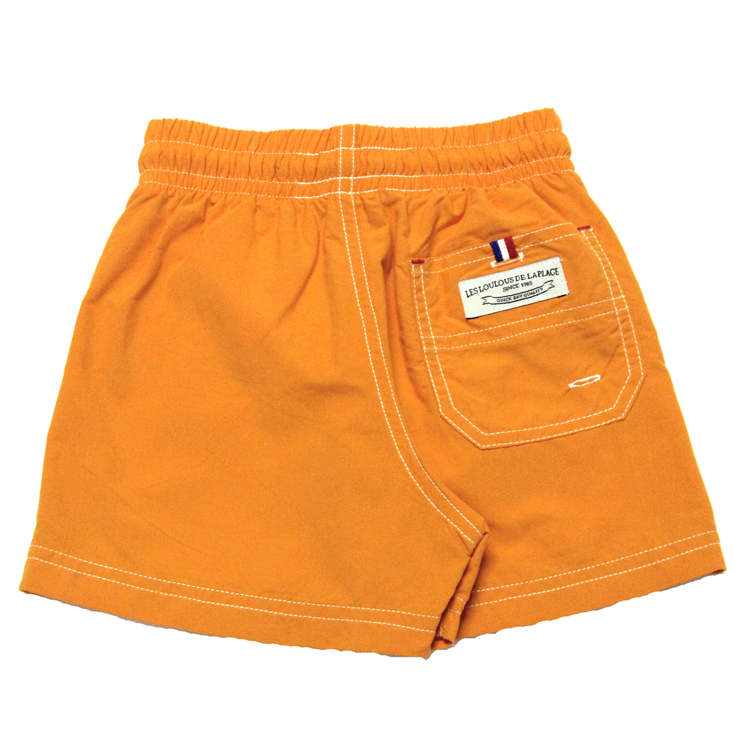 boxer julien orange dos copie
