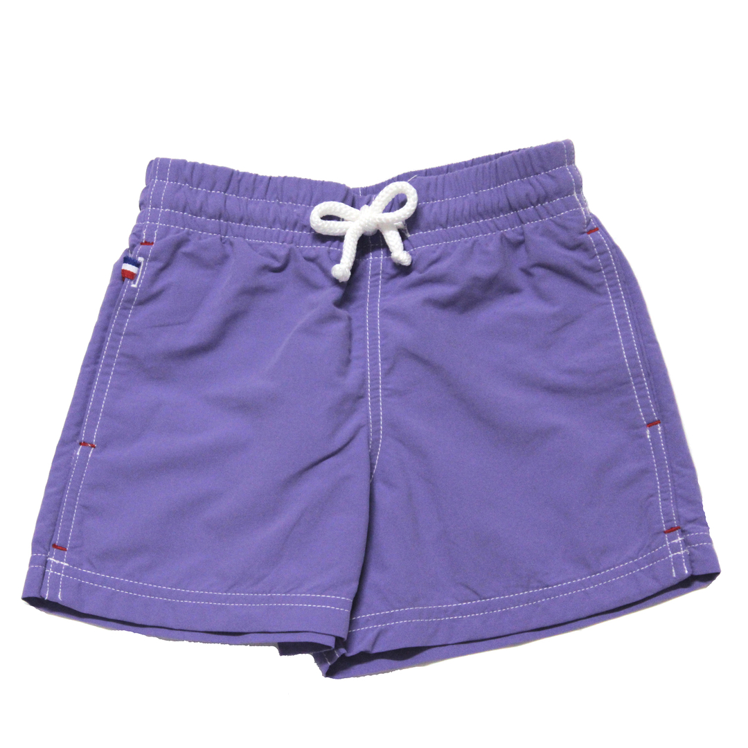 boxer julien violet face copie