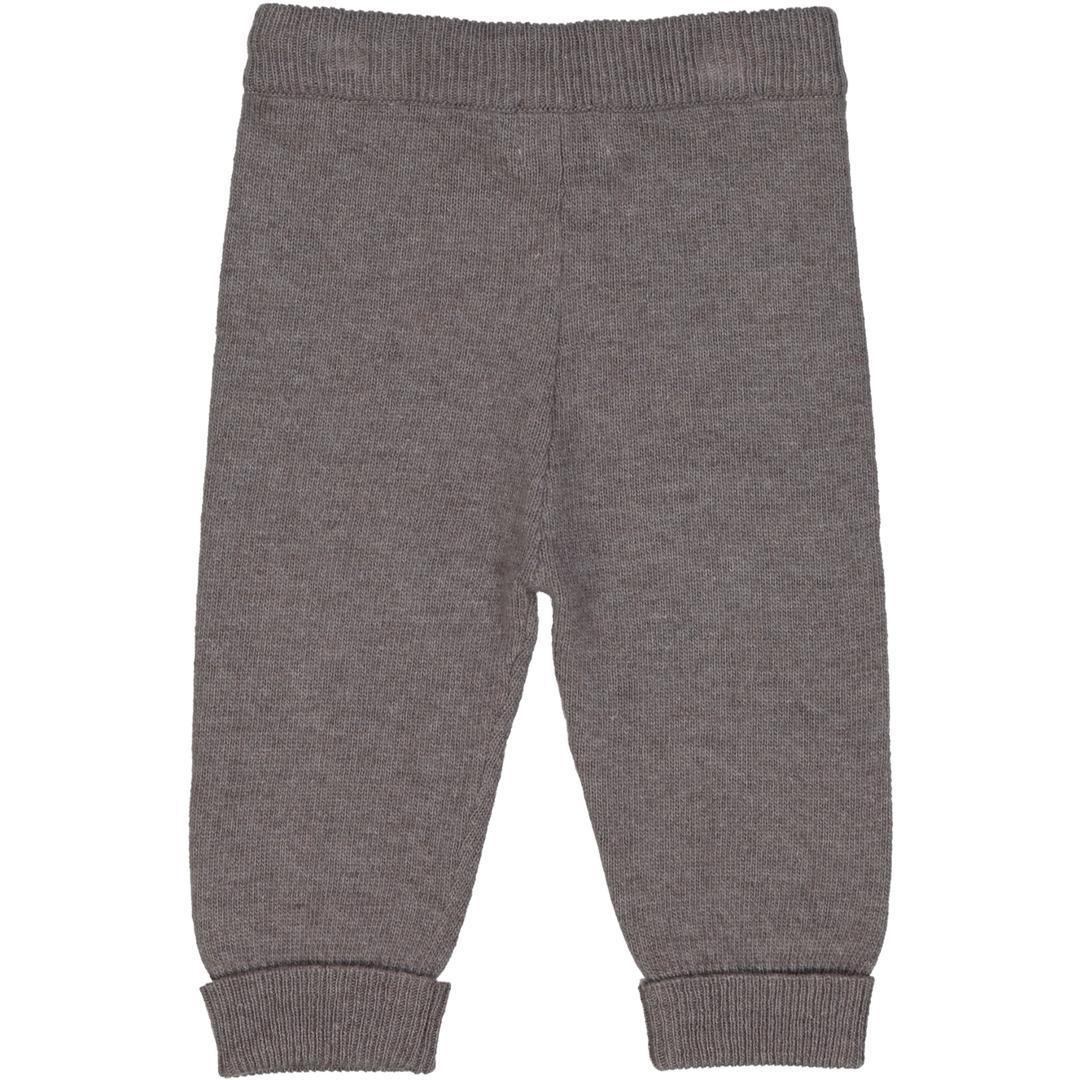 Pantalon BB - Taupe-1