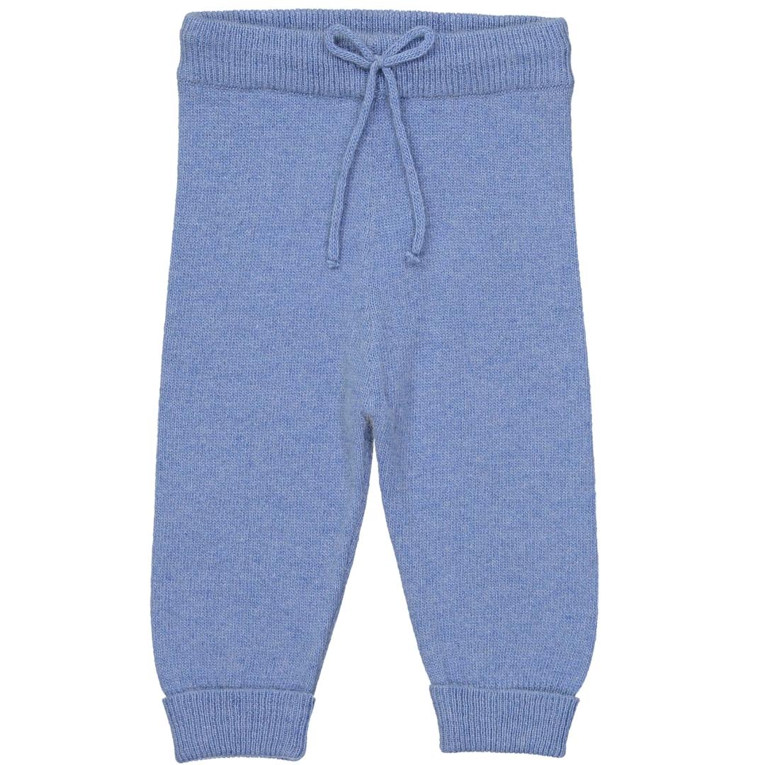 Pantalon BB - Jean-1
