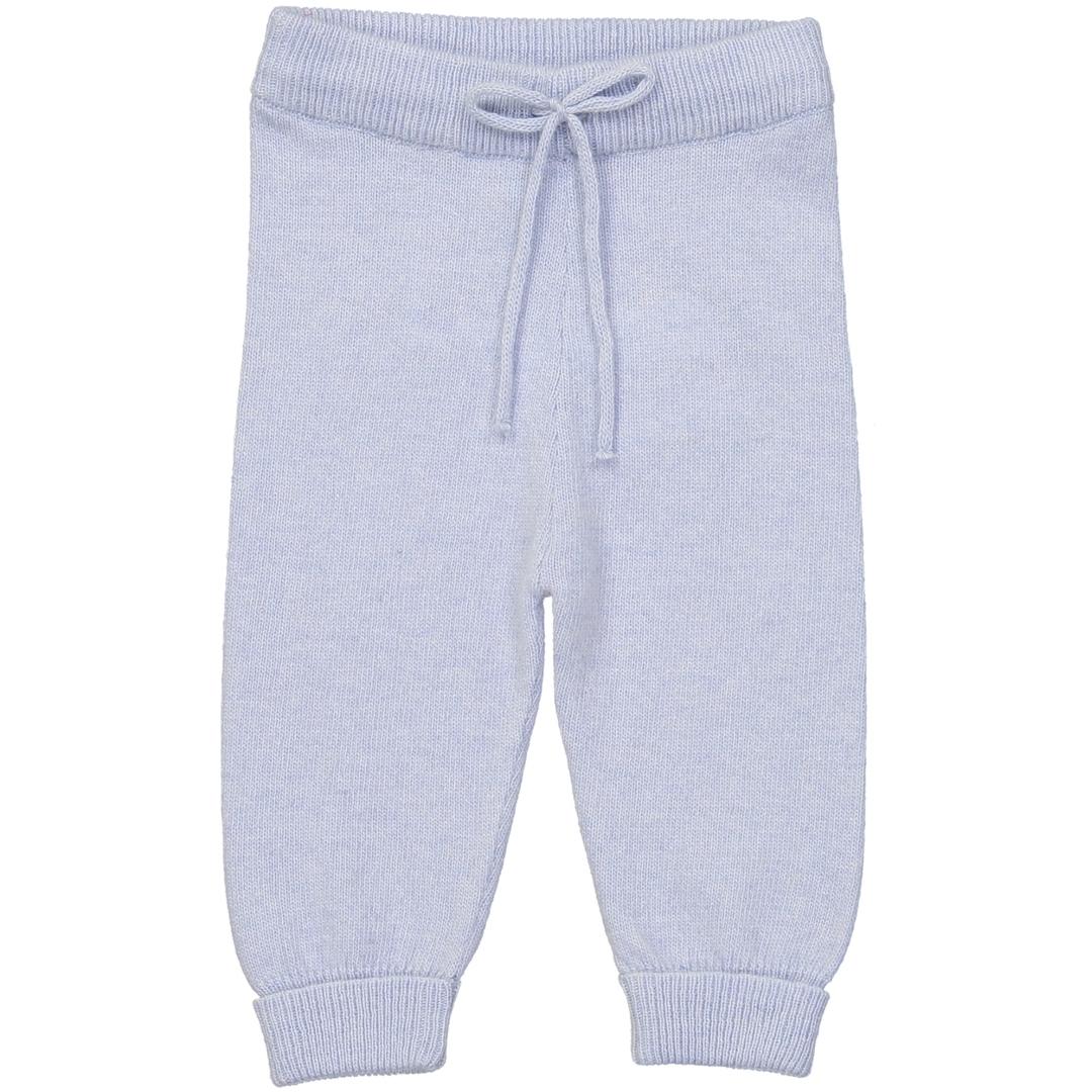 Pantalon BB - Ciel-1