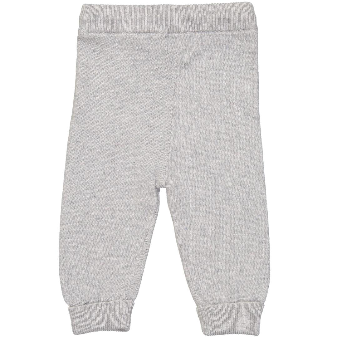 Pantalon BB - Perle-2