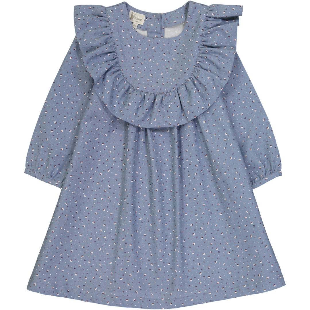 Robe Assia - Oxford-1