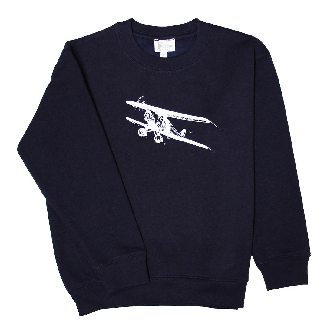 sweat-marine-avion