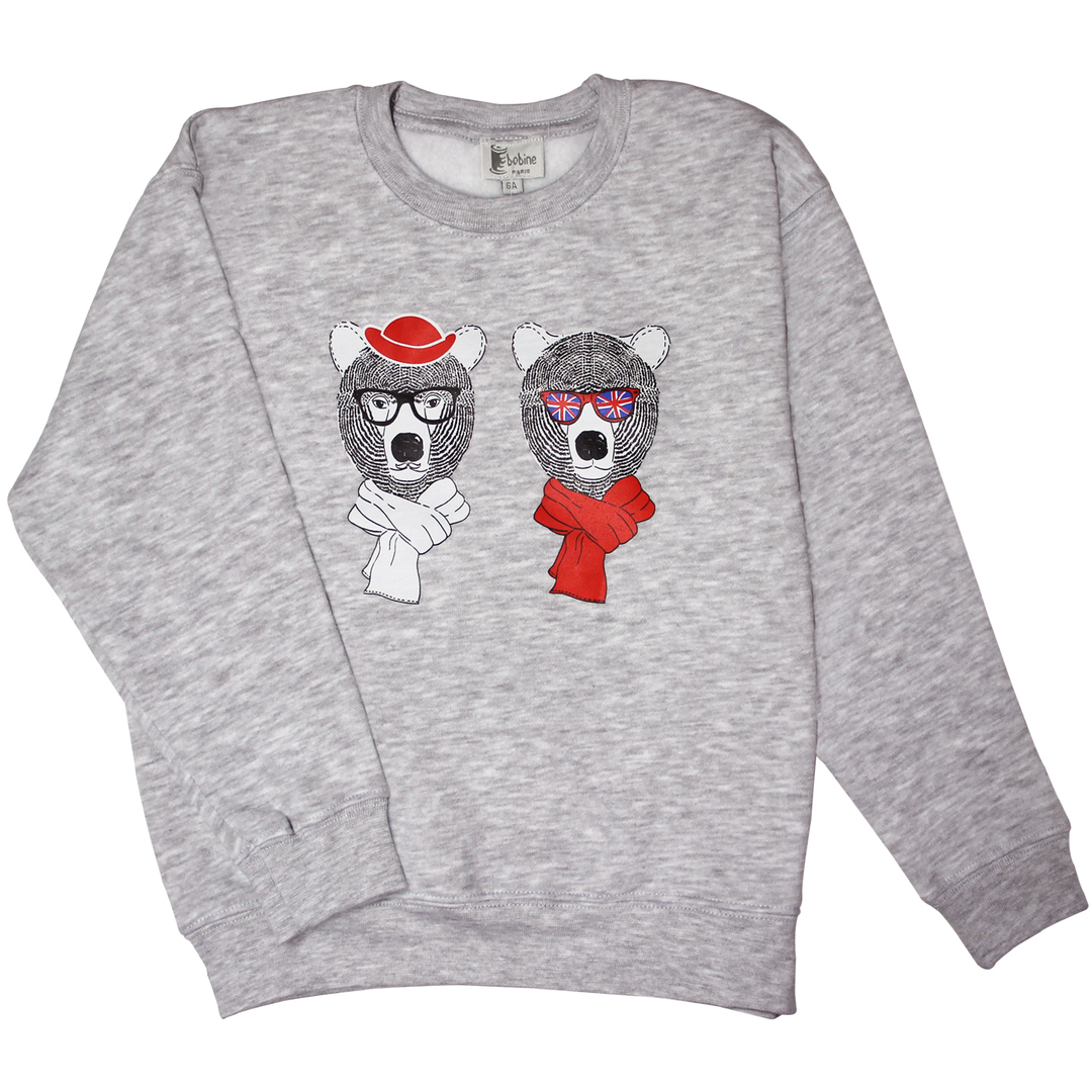 sweat-gris-2ours