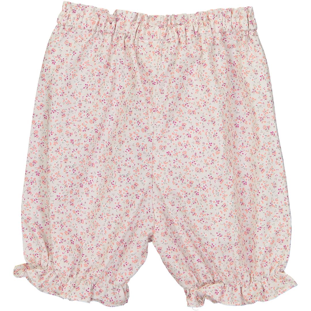 panty volanté trousse chemise _dos
