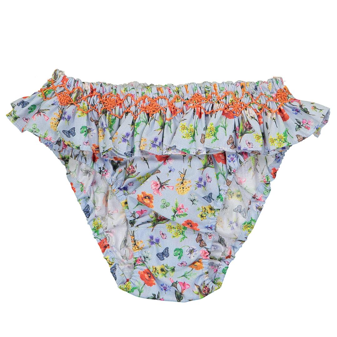 Bikini-fille-enfant-stjeandeluz