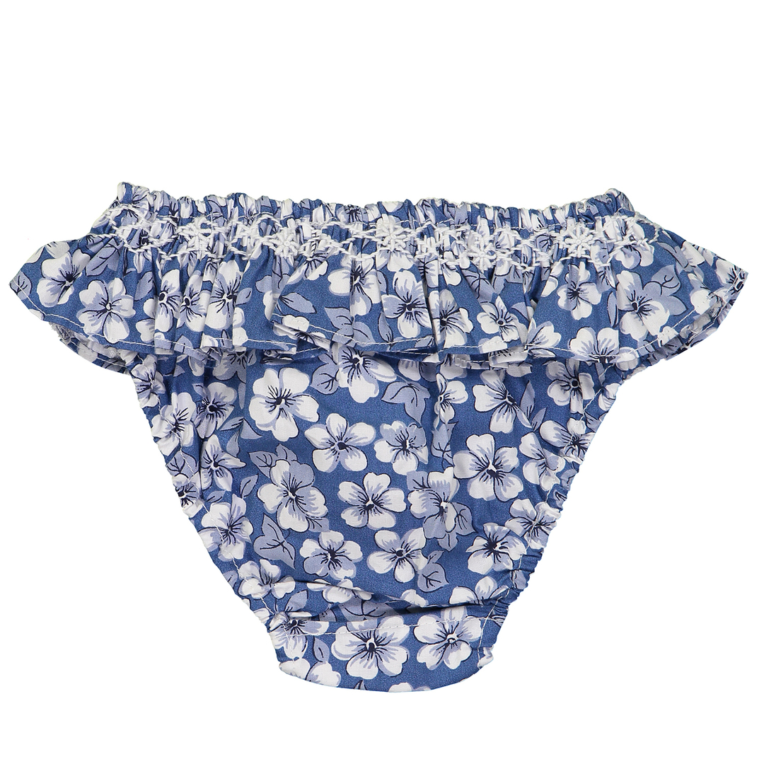 bikini-culotte-de-bain-fleurs-bleues-club55-dos