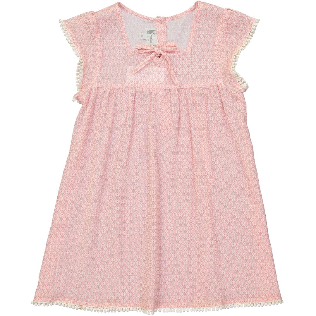 robe-amanda-rose-hossegor