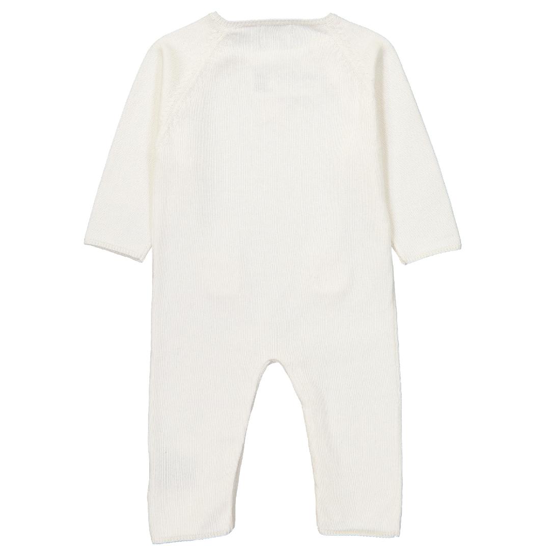 combinaison-bébé-fille-coton-blanc-dos