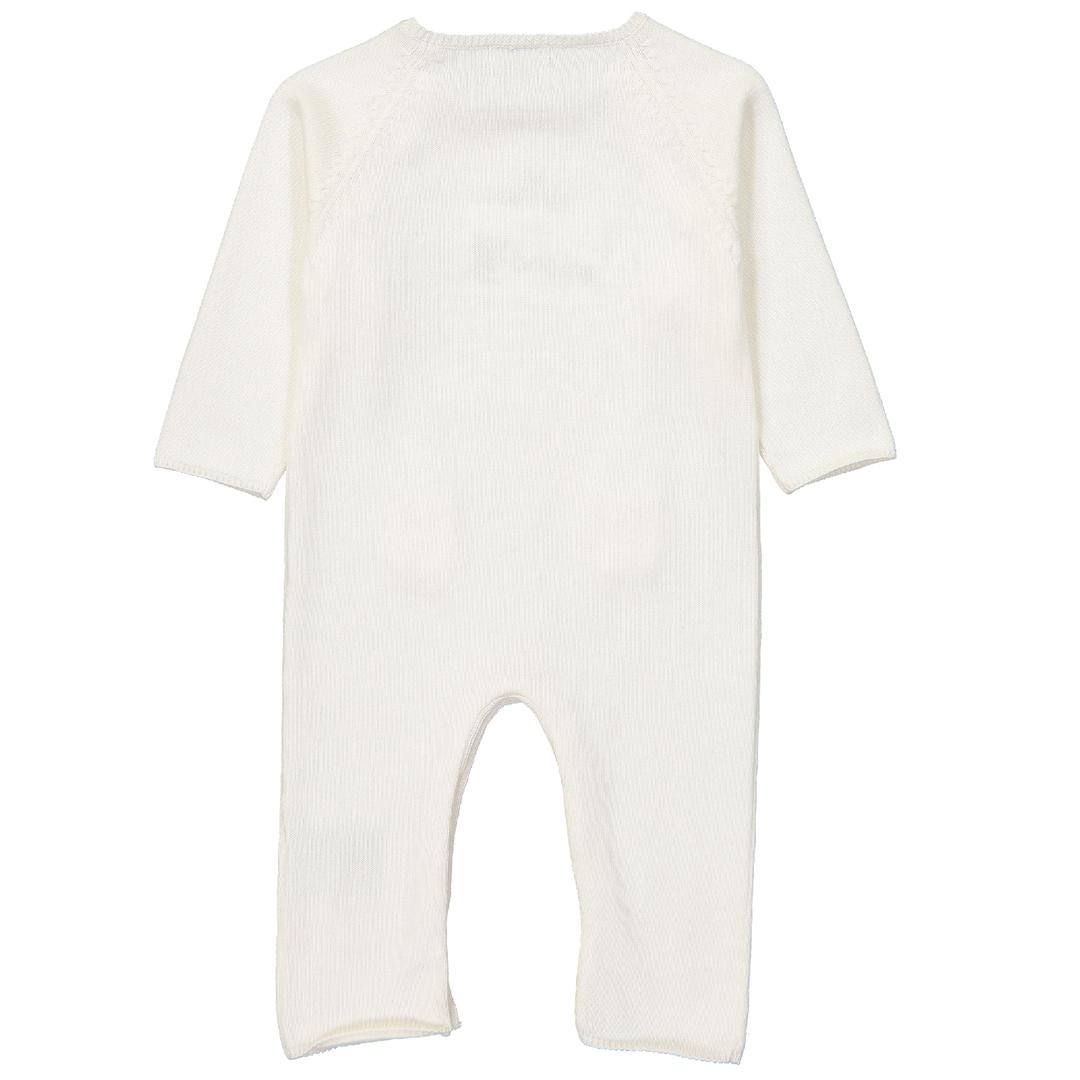 combinaison-bébé-garçon-etoile-bleue-coton-dos