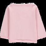 cardigan-bb-rose-perle_dos