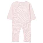 combinaison-bébé-fille-coton-rose-layette-dos