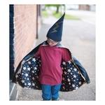 cape-de-magicien-reversible-et-chapeau (3)