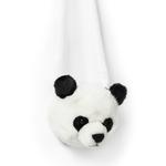 sac-a-main-peluche-panda-1