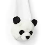 sac-a-main-peluche-panda
