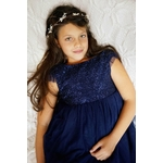Les petits Inclassables - robe-stella-bleu-nuit2