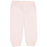 pantalon-bébé-laine-rose-layette-dos