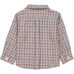 chemise pic castle bb dos_aplat