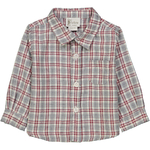 chemise pic castle bb_aplat