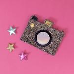 sac-camera-glitter-multicolor-1