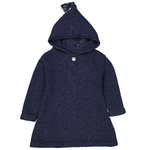 burnous-zippé-capuche-bleu-denim