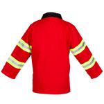 déguisement-pompier-dos