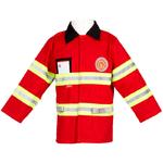 déguisement-pompier-1