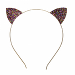 serre-tete-glitter-ears