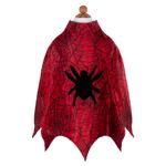 Cape-Spider-Set-back