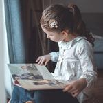 blouse_ava_rocheuses_1