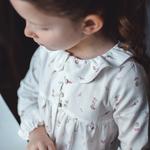 blouse_ava_rocheuses_2
