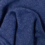 poncho-bleu-jean-sirio