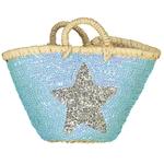sequins-bleus-étoile