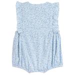 combinaison-bébé-Florentine-liberty_bleu-dos