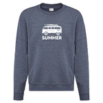 sweat_Vintage_heather_navy_combisurf