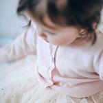cardigan-rose-poudre-bébé