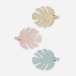 Palm_leaf_clips_mimi_and_lula