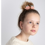 Glitter_peach_clips-1